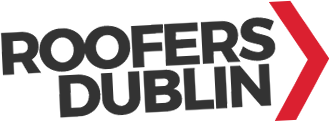Roofers Dublin Logo